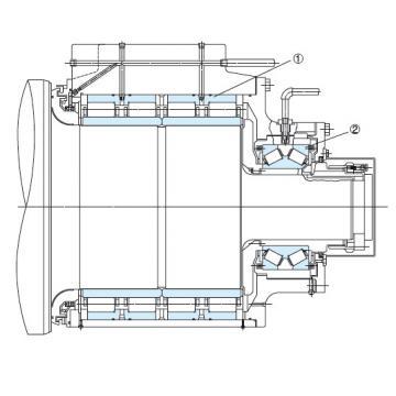 Bearing AR110-27