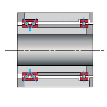 Bearing SG090CP0