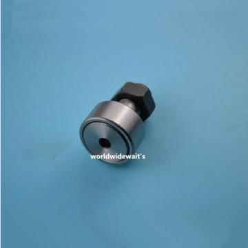 2Pcs KR26 KRV 26 CF 10-1 Cam Follower Needle Roller Bearing
