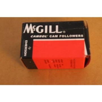 Mcgill  PCCFE 1 1/2 Heavy Stud Cam Follower