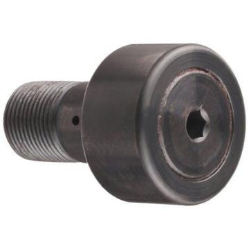 "RBC Cam Followers RBC Cam Follower H16LW 0.500"" Outside Diameter, Heavy Duty"