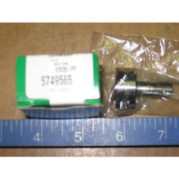INA KRV26-PP Cam Follower Bearing Assembly 26mm KRV26PP-   New in Box -