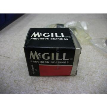 McGill MCF19S Cam Follower