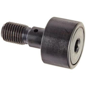 "RBC Cam Followers RBC Cam Follower CS32LW 1.000"" Outside Diameter, Standard Stud"