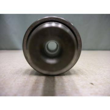 Ina KR47PP Cam Follower Stud Track Roller Size 47