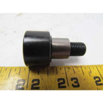 """McGill CFE 1 SB Cam Follower Bearing 1"""" Diameter"""