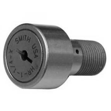 SMITH BEARING HR-1-1/8-X Cam Follower
