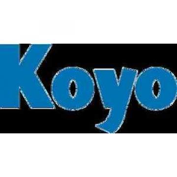 Koyo CRSB-10 Cam follower