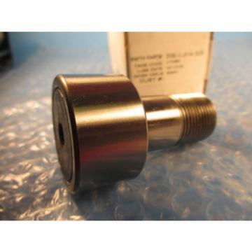 Smith HR-1-3/4-XB, HR1-3/4 XB, Heavy Stud Cam Follower