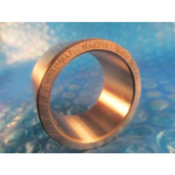 Linkbelt MA5208 Inner Ring, Cam Follower A5208