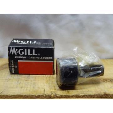 McGill Cam Follower CF 2 SB in Box. 0558