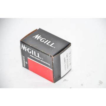 Lot of 4 McGill (Regal) CF 1 1/4 SB Flat Cam Follower - 1.2500  Roller Diameter