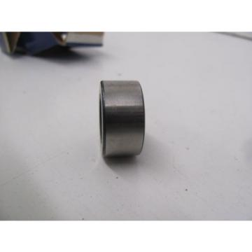 (NEW) ROLLER BEARING CORP ( SRF20 ) CAM FOLLOWER
