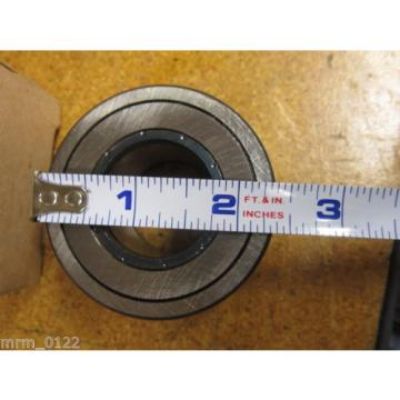 INA NATR-30 Cam Follower Bearing NEW