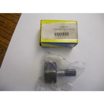 "CARTER CNB-44 CAM FOLLOWER BEARING 1-3/8""  NEW IN BOX"