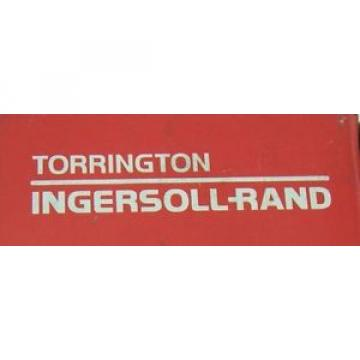 Torrington IR-88-OH Cam Follower