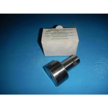 Smith/Accurate Bearing F-250 Cam Follower