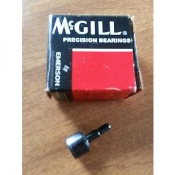McGill CF 1/2  SB Cam Follower NEW IN BOX!