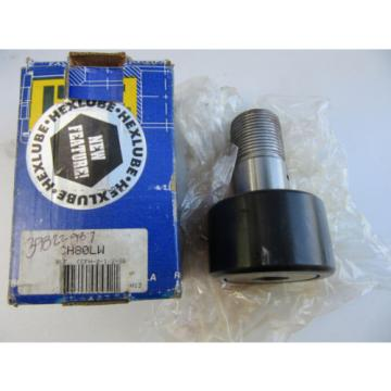 RBC H80LW Cam Follower CCFH-2-1/2-SB USA NEW!!! Free Shipping