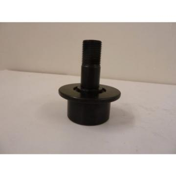 FCR-1-3/4 Flanged Cam Follower - Smith