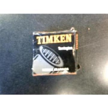 New TIMKEN IR-128 bearing bushing cam follower
