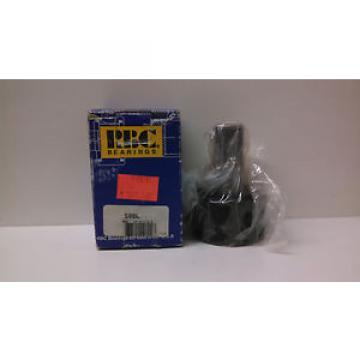 NEW OLD STOCK! RBC BEARINGS CAM FOLLOWER S80L