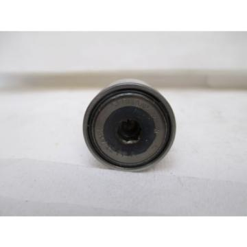 NEW INA CAM FOLLOWER BEARING KR22PPA