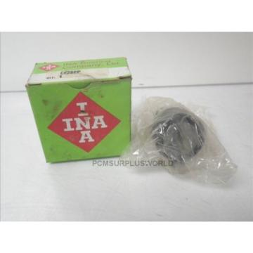 CF28PP INA cam follower (New)