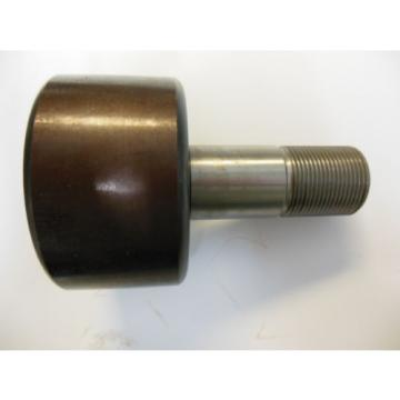 """NEW - OLD STOCK NEVERLUBE CAM FOLLOWER BEARING ASSEMBLY 4"""" ROLLER DIA. 2 1/4"""" L"""
