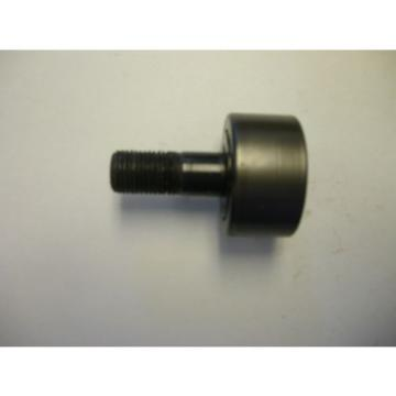 MCGILL CAM FOLLOWER BEARING CF 1-3/8 SB