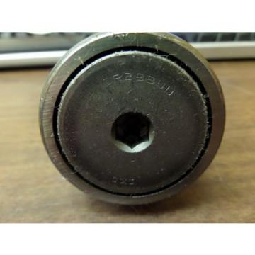 NEW IKO CAM FOLLOWER BEARING CR28BUU