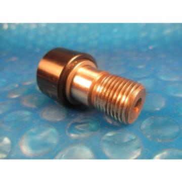 McGill  CFH 1 S, CFH1 S, CAMROL® Heavy Stud Cam Follower