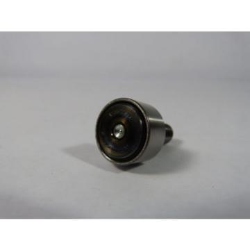 INA KR-22-PPA Cam Follower 10x22x12mm ! NEW !