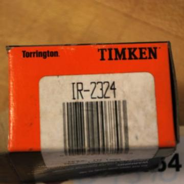 Timken IR-2324 Inner Ring Cam Follower - NEW