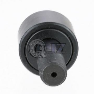 1x CRSB40 Cam Follower Bearing Roller Dowel Pin Not Included CF-2 1/2-SB T80664