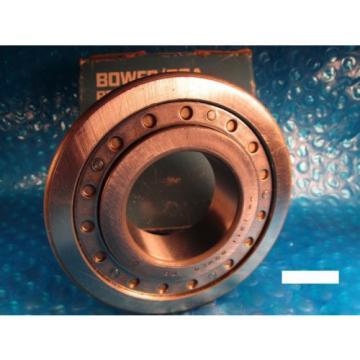 Bower MR1311 EL, M1311,  Inner Ringcamf - Cam Follower (=2 Linkbelt)