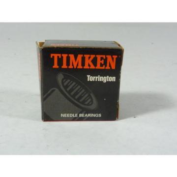 Timken CRSB-10 Cam Follower ! NEW !