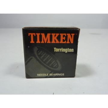 Timken YCRS-20 Cam Follower ! NEW !