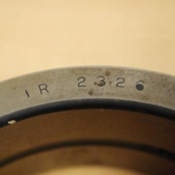 "RBC IR232 Inner Ring Cam Follower 6"" Inner Diameter 7 1/.8"" Outer Diameter"