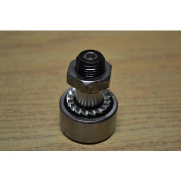 JNS CF 16 VUURA / KRV 35 PPSK needle roller bearing cam follower