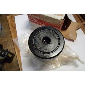 TORRINGTON CRSBCE-40 CAM FOLLOWER 2-1/2 IN ROLLER BEARING New Surplus