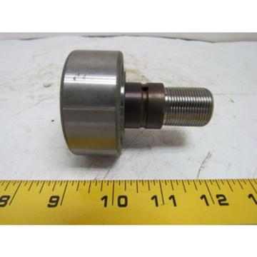 INA PWKR62.2RS Stud type track Roller Cam follower Bearing