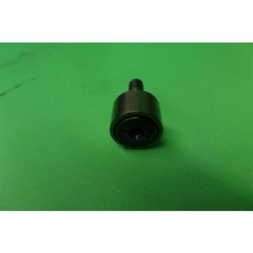 INA Cam Follower Camfollower KR 16 KR16 New