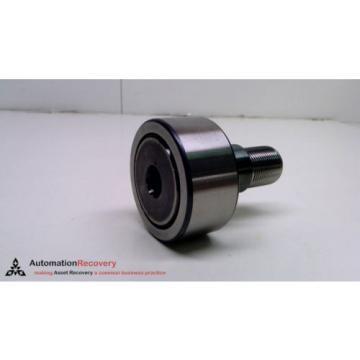 SKF KRE 62 PPA, CAM FOLLOWER, METRIC, NEW #222212