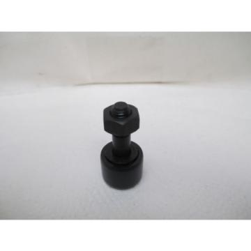 NEW TORRINGTON CAM FOLLOWER BEARING CRSBC10-1 CRSBC101
