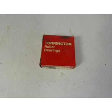 Torrington CR-14 Cam Follower ! NEW !