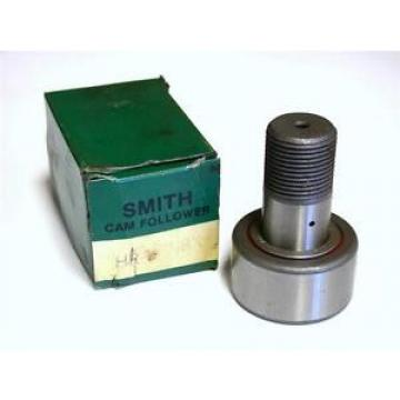 BRAND NEW IN BOX SMITH CAM FOLLOWER 7/8X ROLLER HR-1