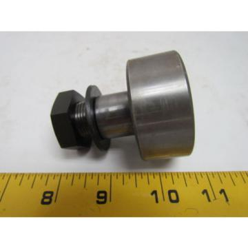 INA PWKRE 52.2RS PWKRE 522RS Track Roller Cam Follower Bearing