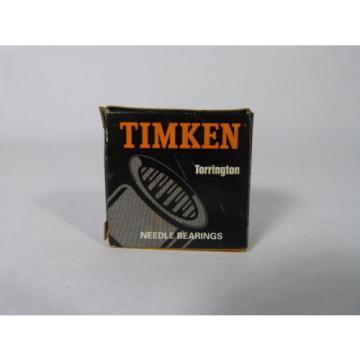 Timken/Torrington KR19C Cam Follower ! NEW !