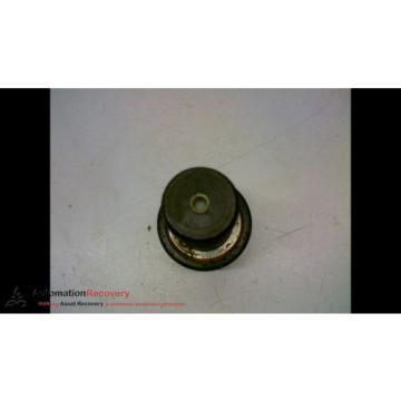 "TORRINGTON CRHSB-24 CAM FOLLOWER 1 1/2"" #153962"